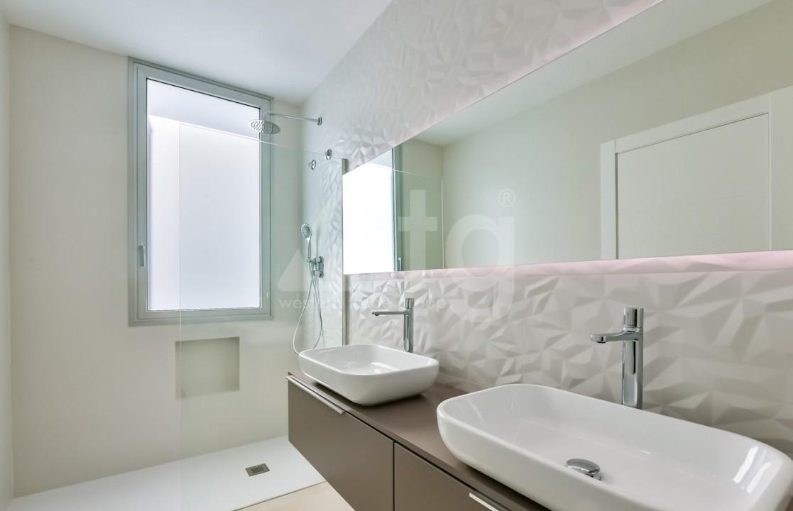 2 bedroom Duplex in Gran Alacant - SUN5863 - 11