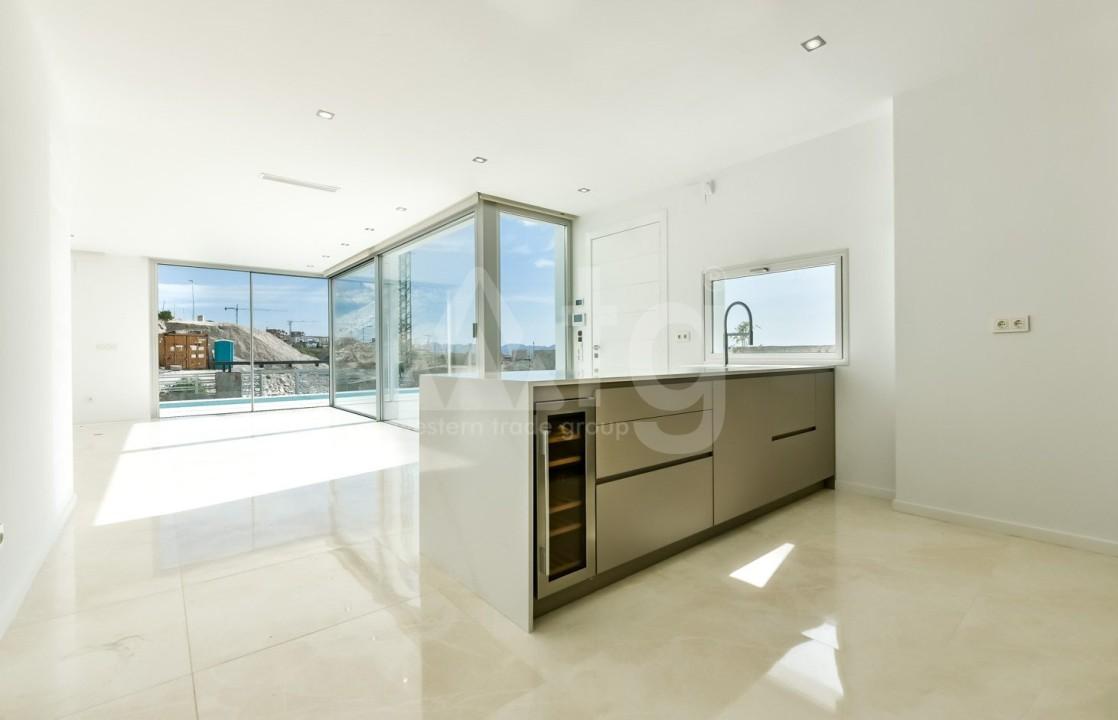 2 bedroom Duplex in Gran Alacant - SUN5863 - 3