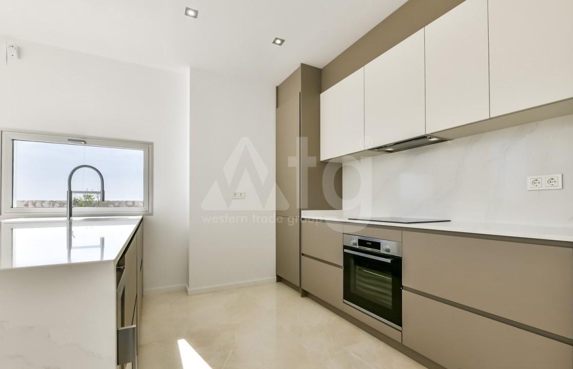 2 bedroom Duplex in Gran Alacant - SUN5863 - 5