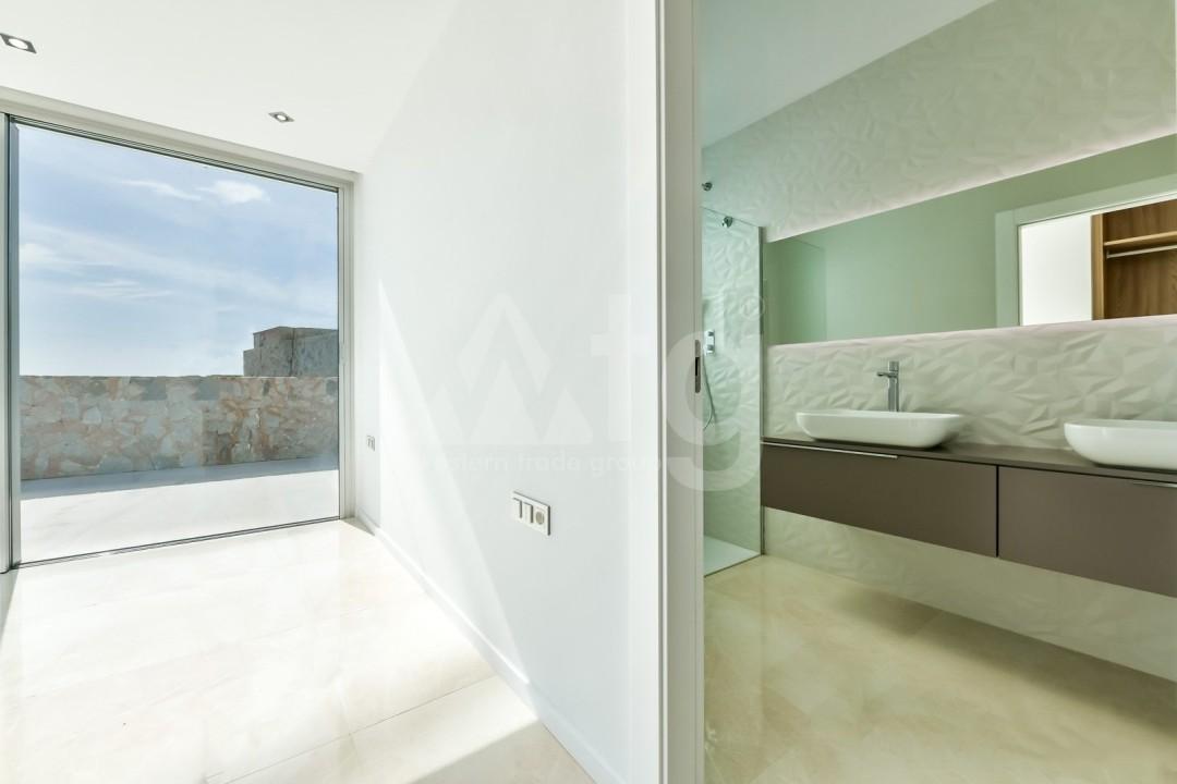 2 bedroom Duplex in Gran Alacant - SUN5863 - 9