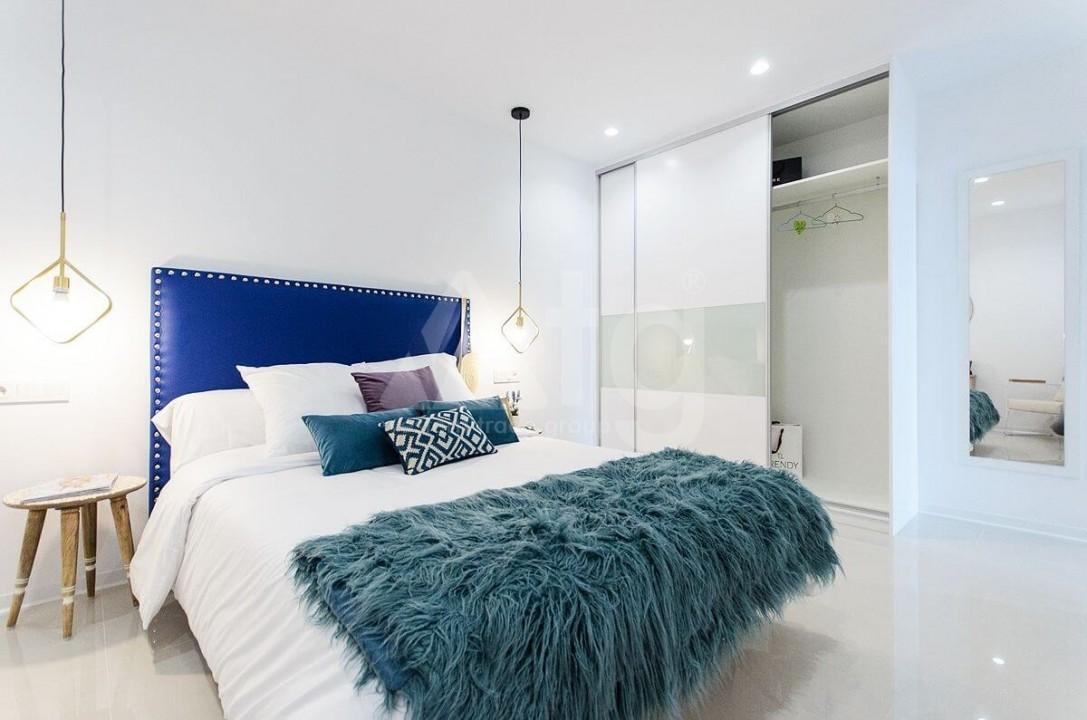3 bedroom Duplex in Gran Alacant  - SUN6226 - 15