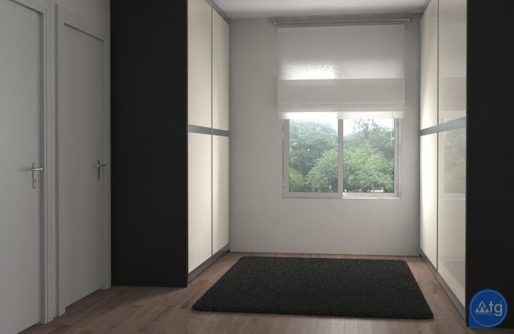 3 bedroom Duplex in Gran Alacant  - SUN6226 - 9