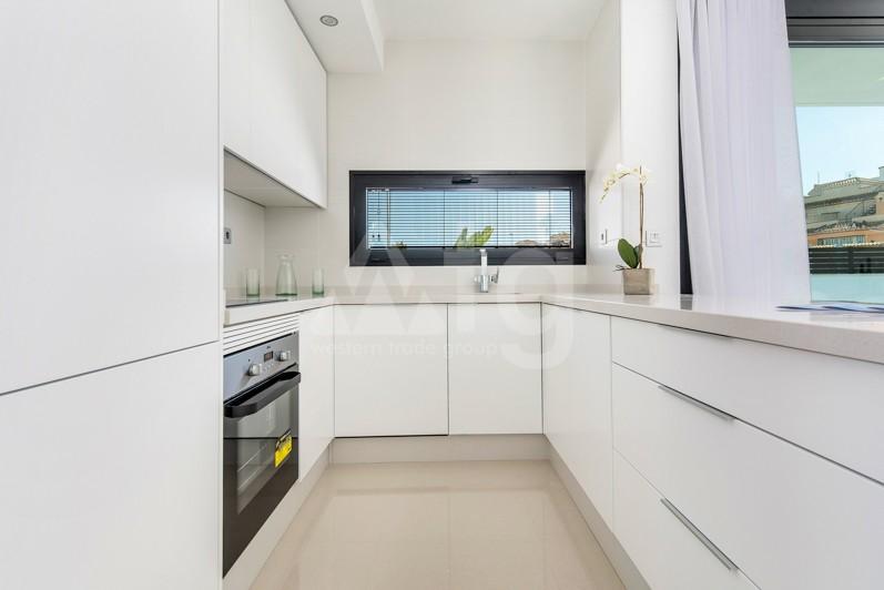 4 bedroom Duplex in Guardamar del Segura - AT7929 - 5