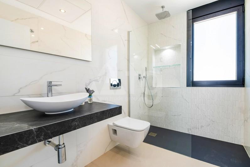 4 bedroom Duplex in Guardamar del Segura - AT7929 - 6
