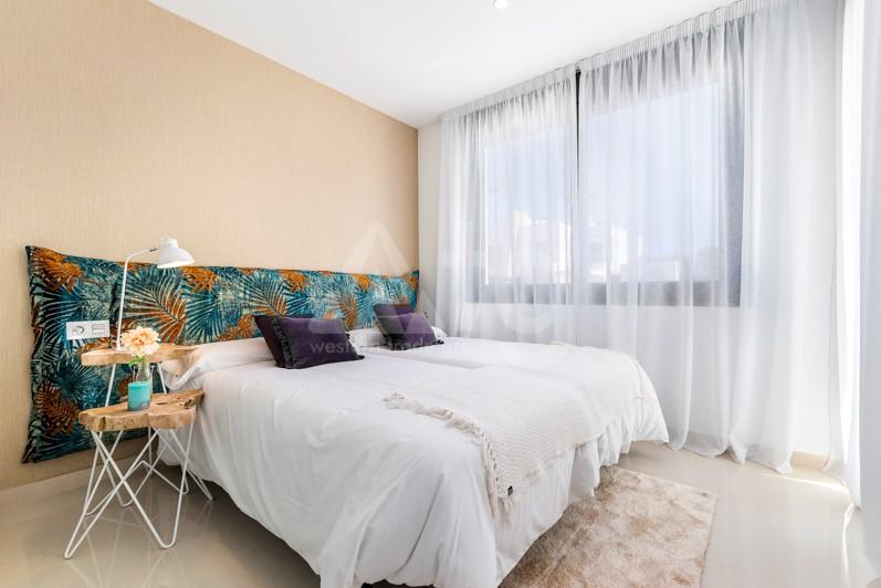 4 bedroom Duplex in Guardamar del Segura - AT7929 - 7