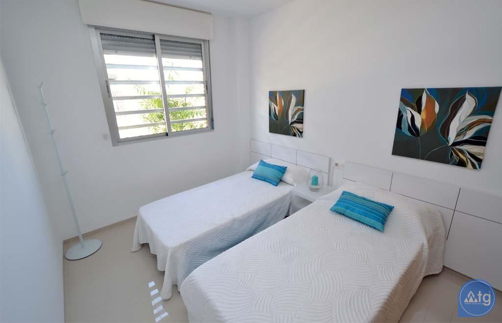 3 bedroom Duplex in Guardamar del Segura - AT7955 - 8