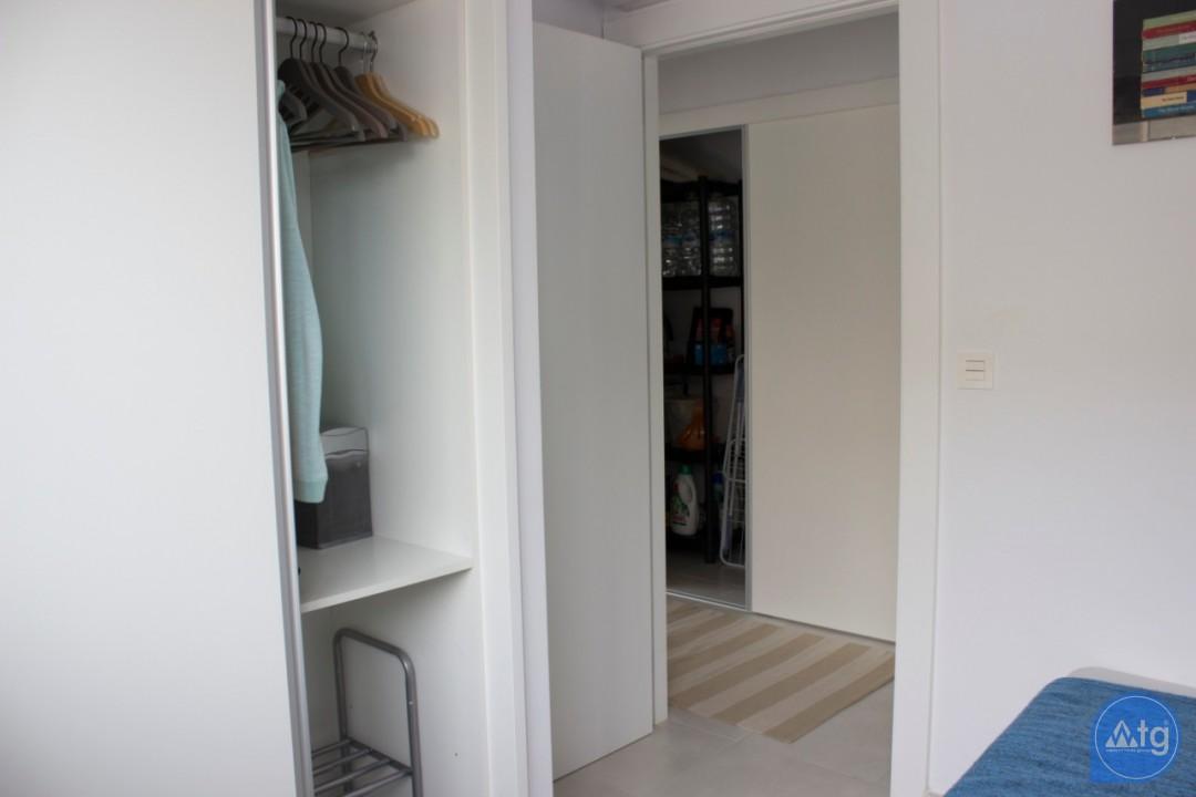 2 bedroom Duplex in La Mata - AG2787 - 8