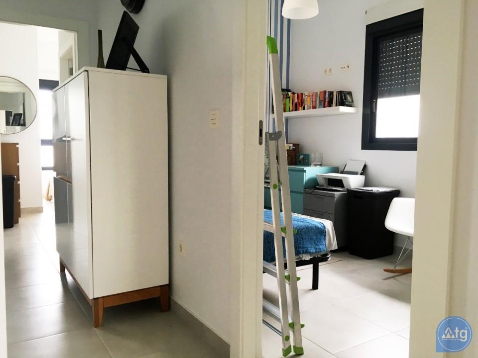 2 bedroom Duplex in La Mata - AG2787 - 11
