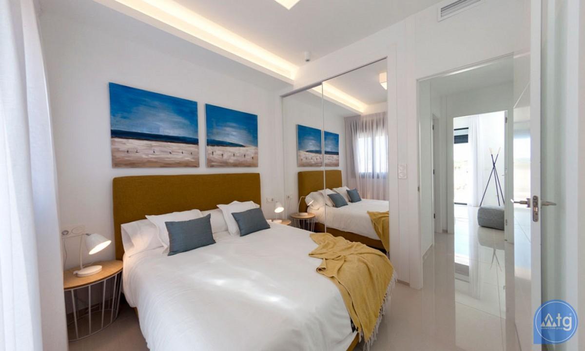 Duplex de 2 chambres à Ciudad Quesada - ER114269 - 5