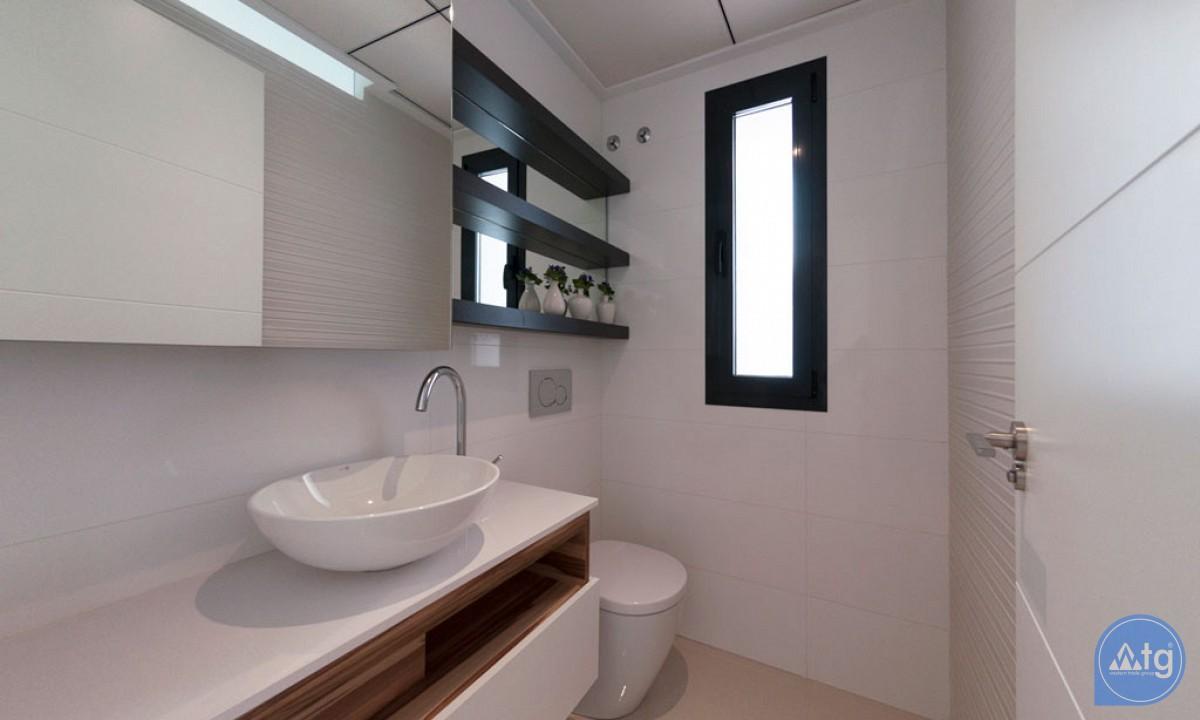 Duplex de 2 chambres à Ciudad Quesada - ER114269 - 8