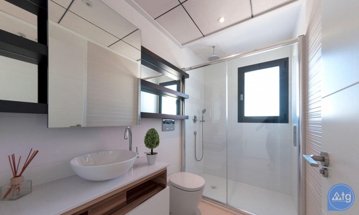 Duplex de 2 chambres à Ciudad Quesada - ER114269 - 9