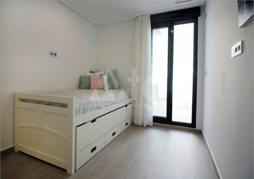 4 bedroom Duplex in Guardamar del Segura - AT7928 - 12