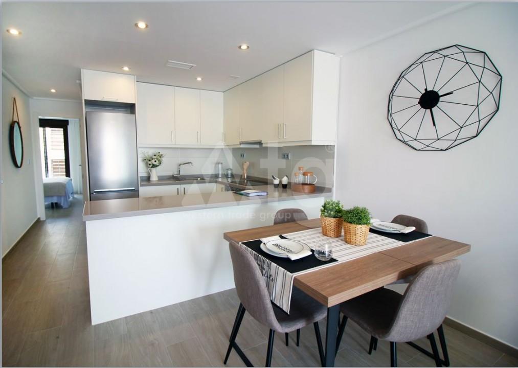 4 bedroom Duplex in Guardamar del Segura - AT7928 - 6