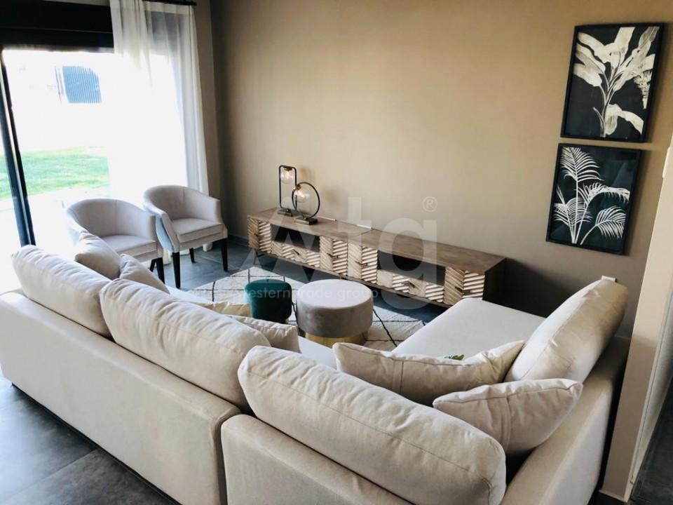 Elite Apartments in Benidorm, to the sea 300 m - TM116914 - 3
