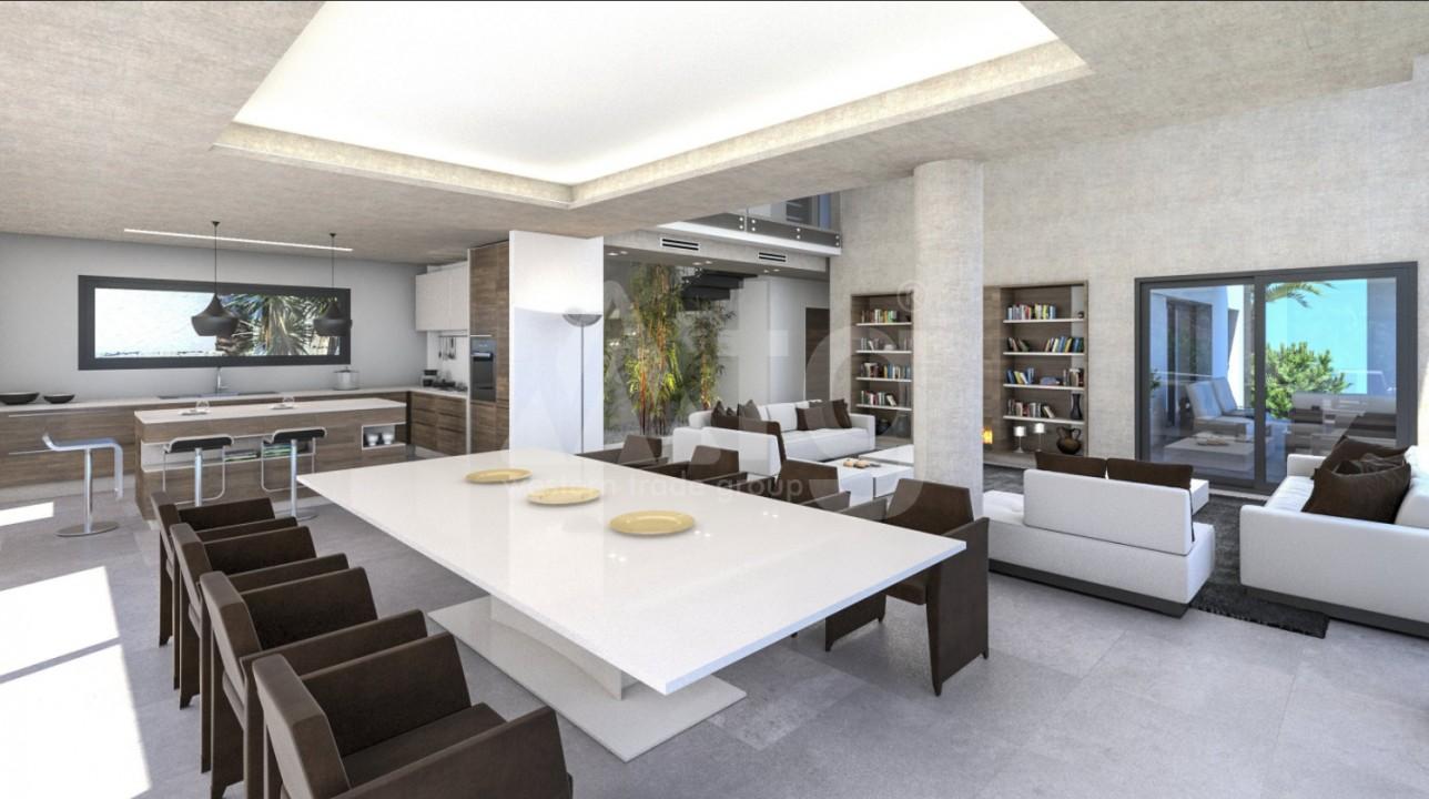 2 bedroom Apartment in Gran Alacant  - NR117336 - 7