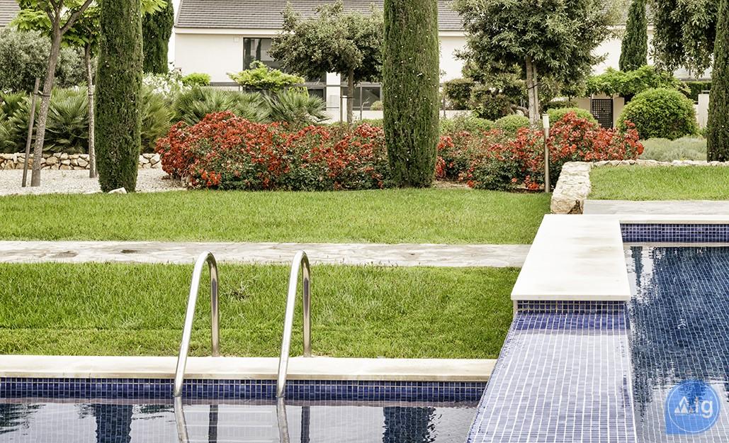 3 bedroom Apartment in Los Dolses  - MN116145 - 32