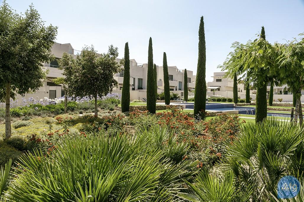 3 bedroom Apartment in Los Dolses  - MN116145 - 36