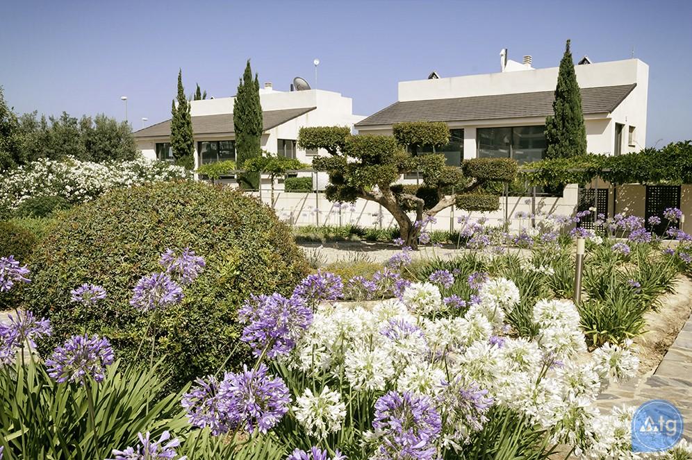 3 bedroom Apartment in Los Dolses  - MN116145 - 38