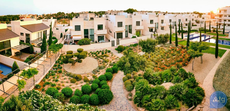 3 bedroom Apartment in Los Dolses  - MN116145 - 40