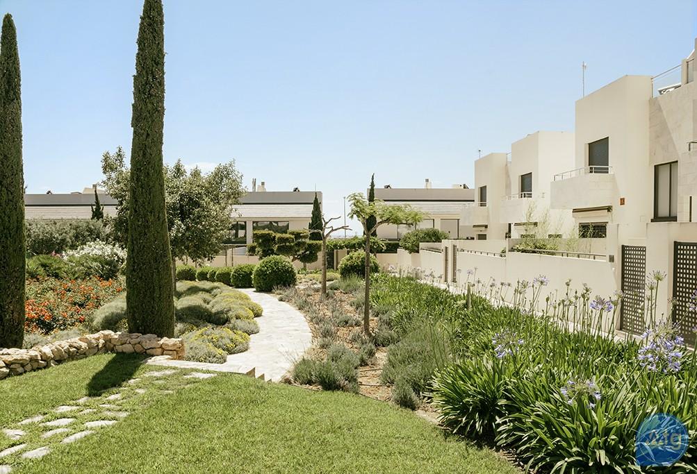 3 bedroom Apartment in Los Dolses  - MN116145 - 42