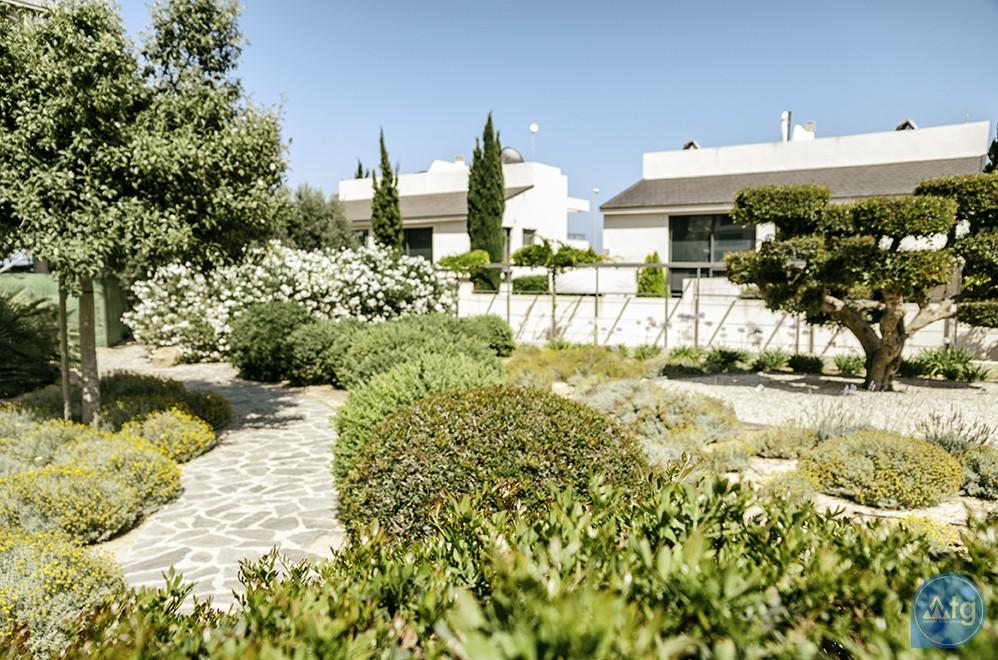 3 bedroom Apartment in Los Dolses  - MN116145 - 43
