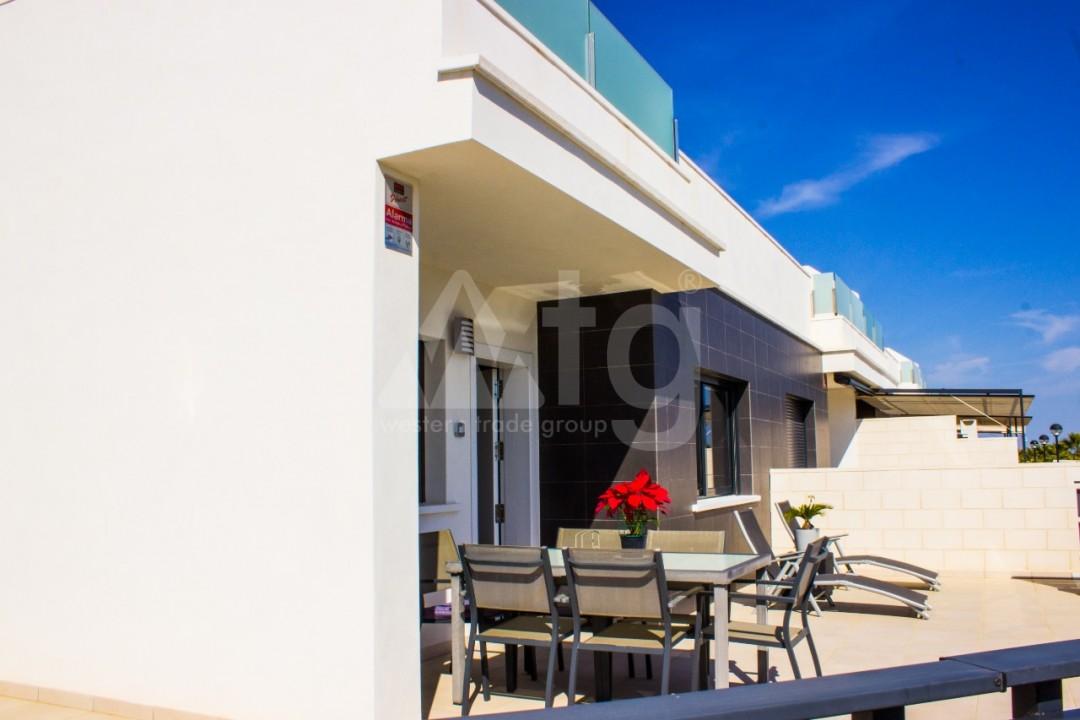 2 bedroom Apartment in Punta Prima - AG4225 - 7