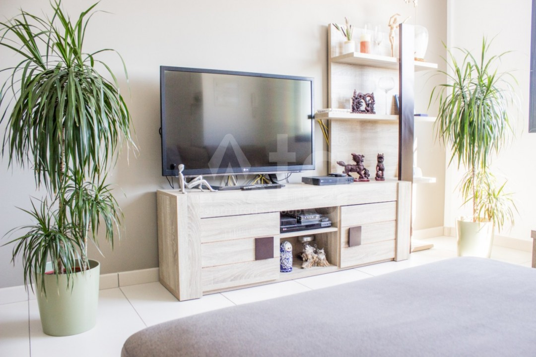2 bedroom Apartment in Punta Prima - AG4225 - 9