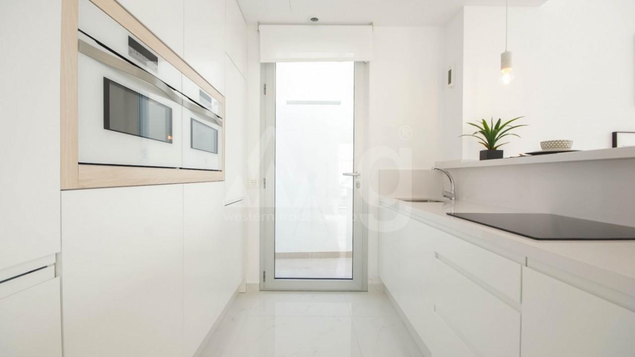3 bedroom Apartment in Punta Prima - GD113898 - 12