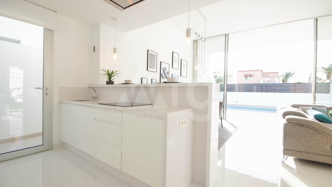 3 bedroom Apartment in Punta Prima - GD113898 - 17