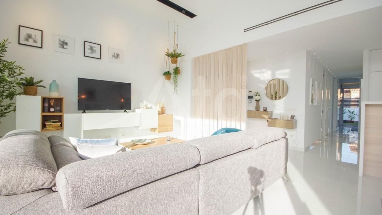 3 bedroom Apartment in Punta Prima - GD113898 - 25