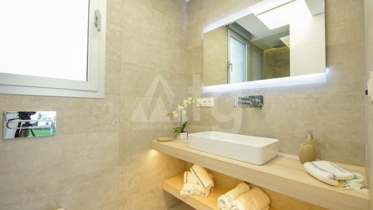3 bedroom Apartment in Punta Prima - GD113898 - 27