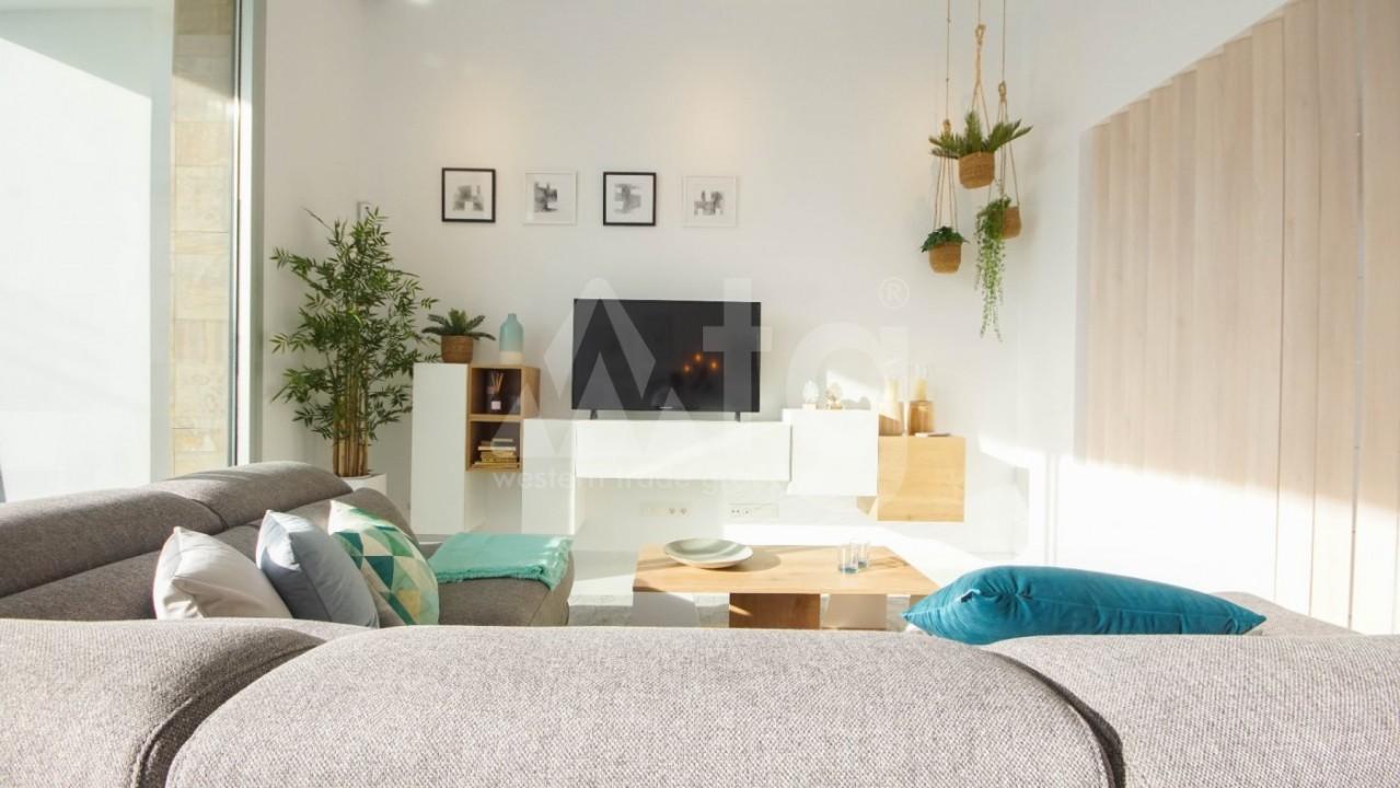 3 bedroom Apartment in Punta Prima - GD113898 - 33