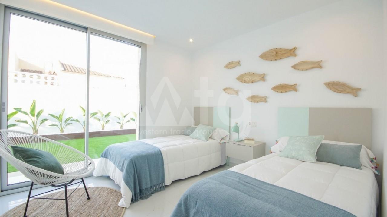 3 bedroom Apartment in Punta Prima - GD113898 - 34