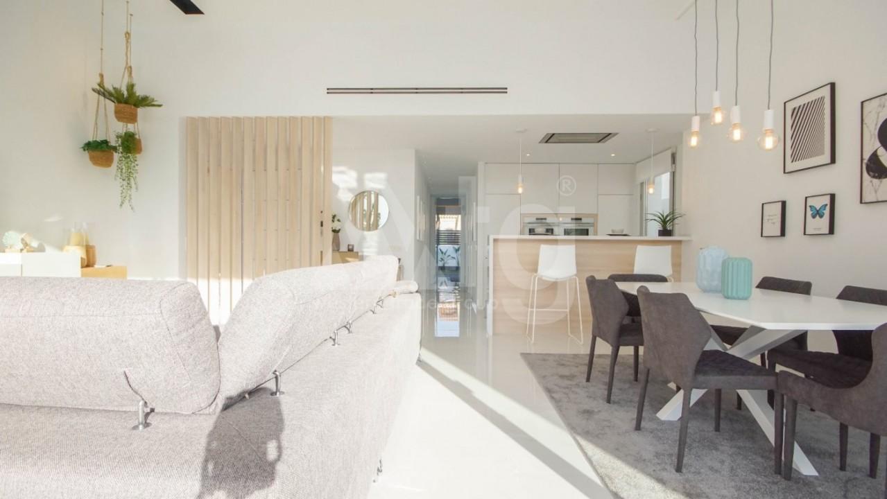 3 bedroom Apartment in Punta Prima - GD113898 - 8