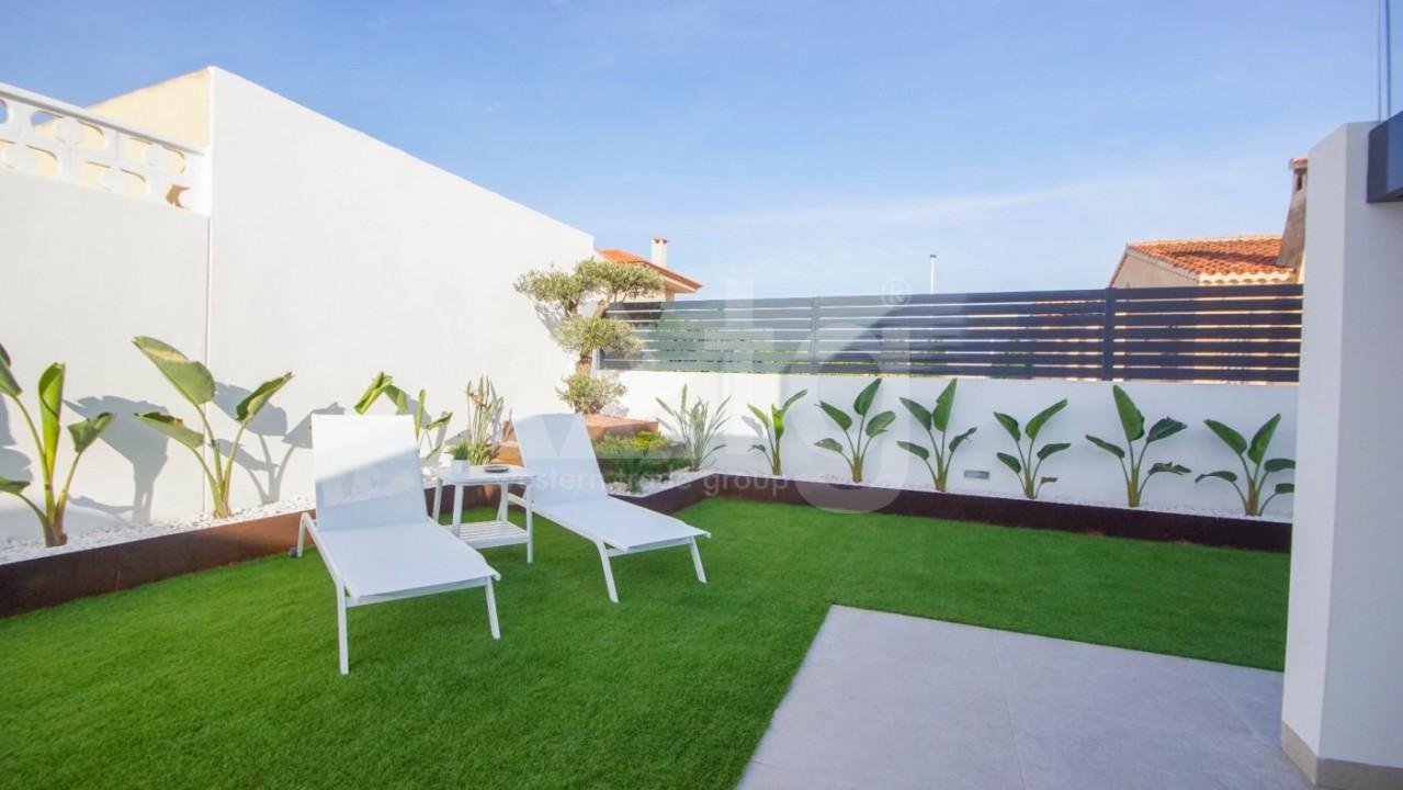 3 bedroom Apartment in Punta Prima - GD113898 - 9