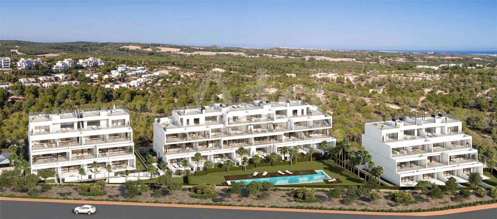 3 bedroom Apartment in San Miguel de Salinas  - SM114676 - 27