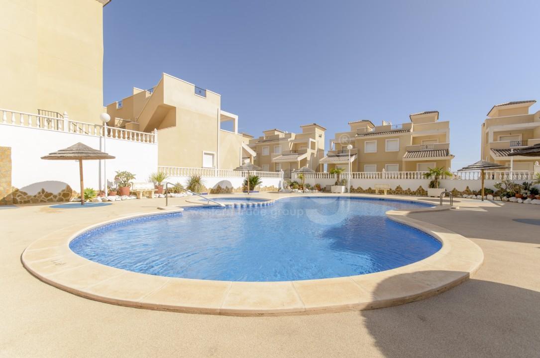 3 bedroom Apartment in Sant Joan d'Alacant  - HI118590 - 3