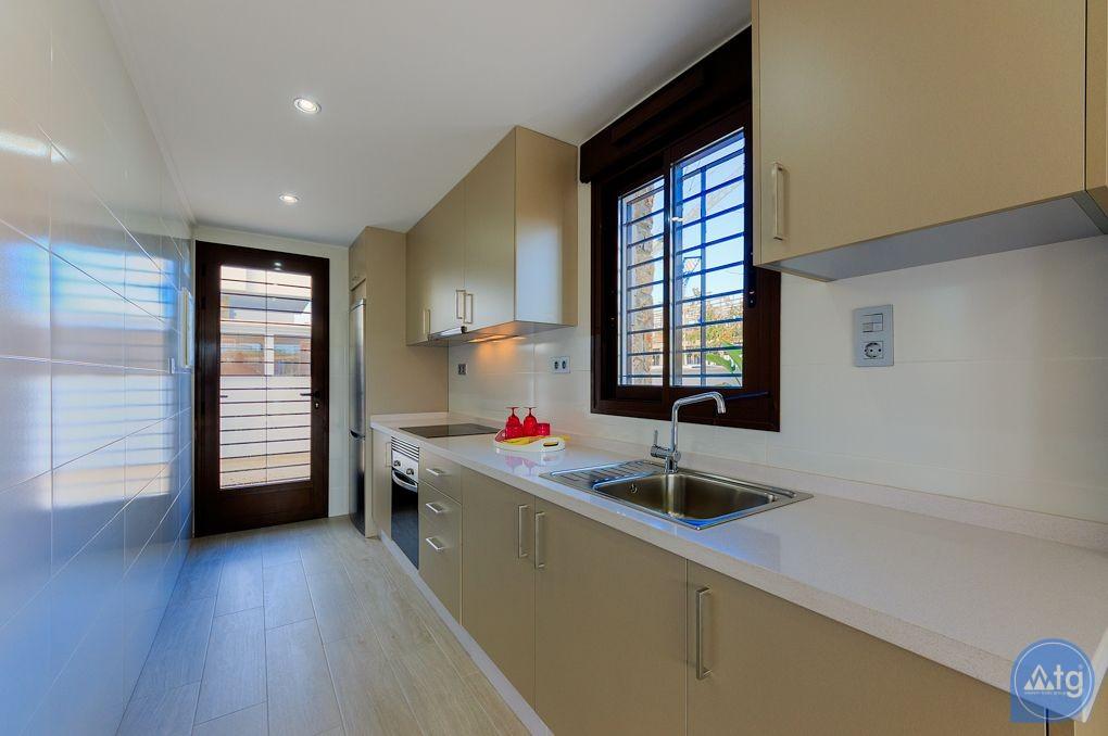 3 bedroom Apartment in Torre de la Horadada - CC2655 - 32