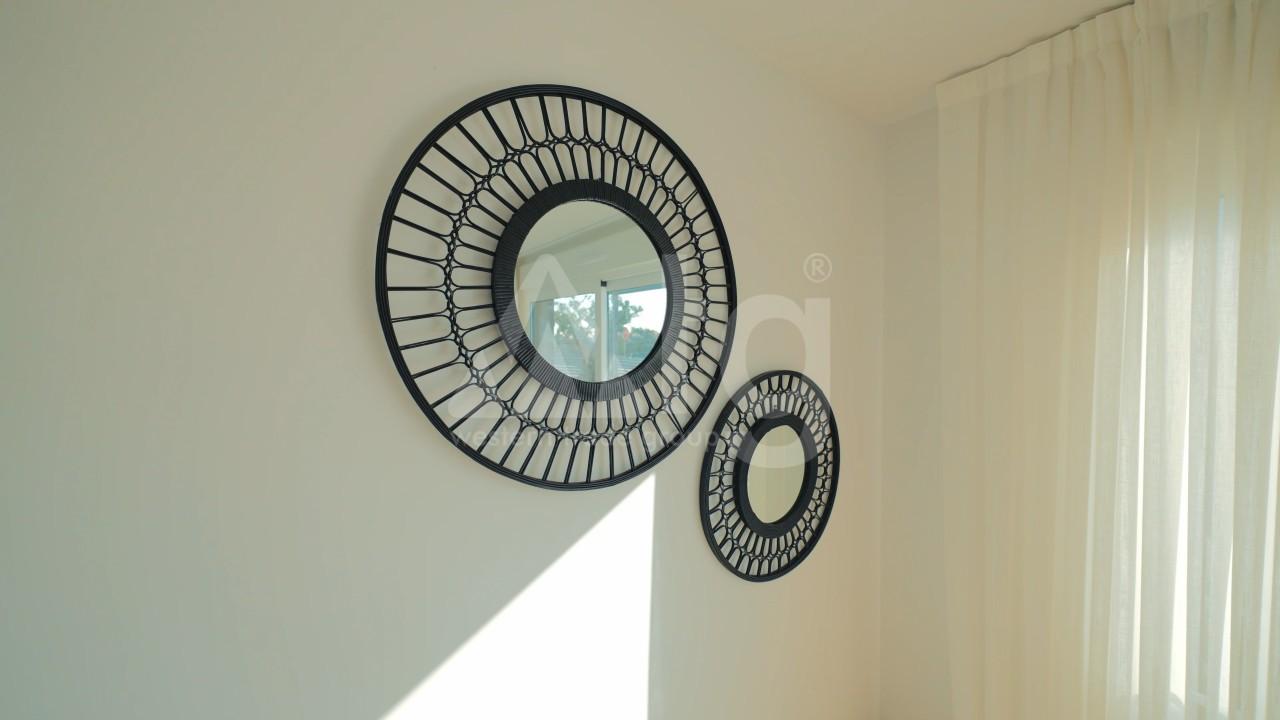 2 bedroom Apartment in Gran Alacant - NR117379 - 10