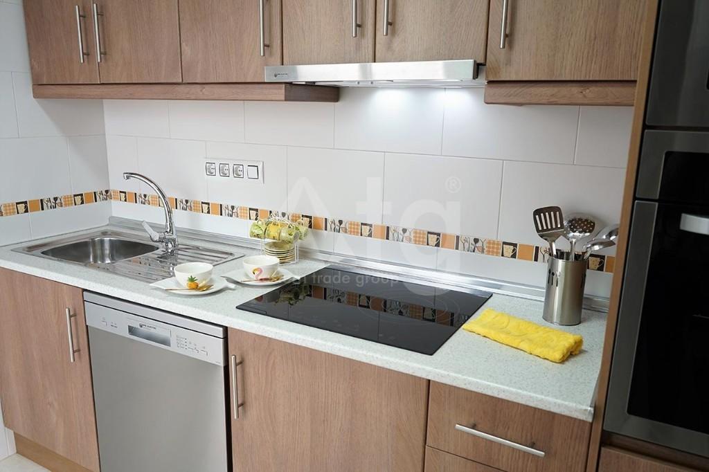 2 bedroom Apartment in Punta Prima  - GD8177 - 13
