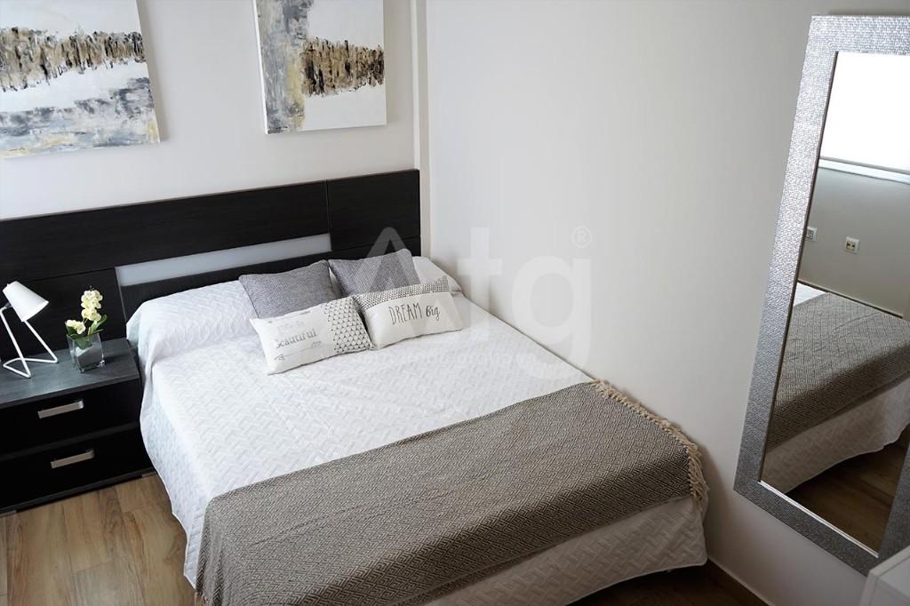 2 bedroom Apartment in Punta Prima  - GD8177 - 19