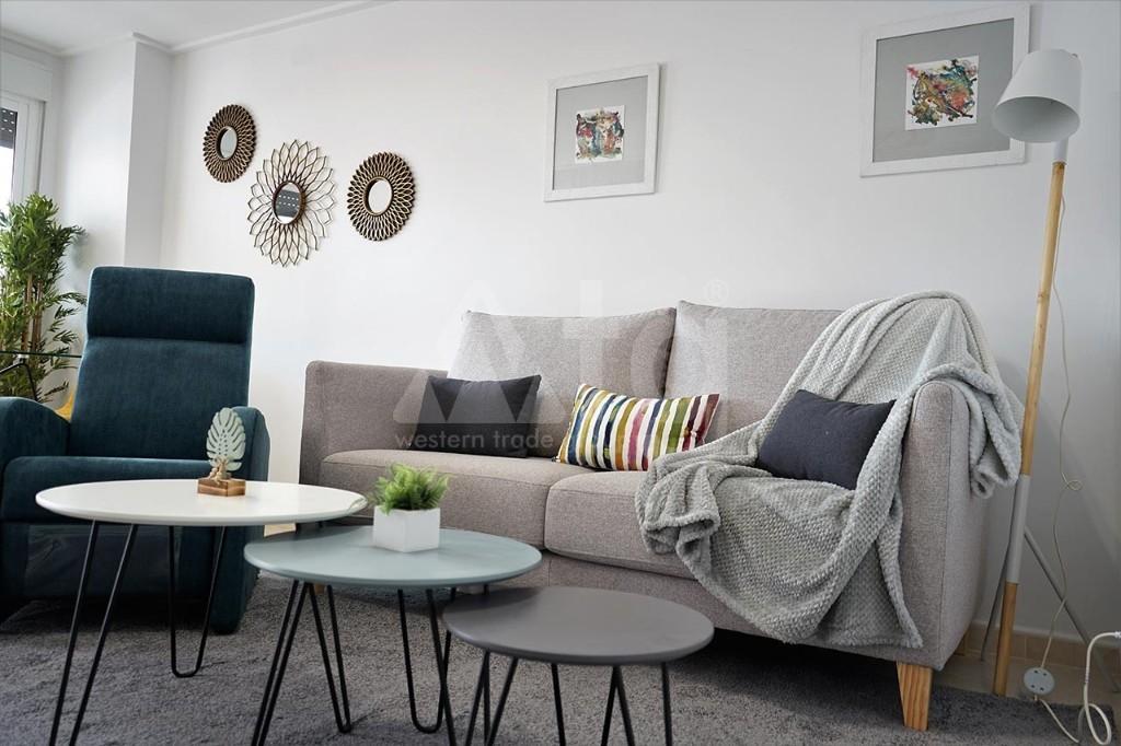 2 bedroom Apartment in Punta Prima  - GD8177 - 2