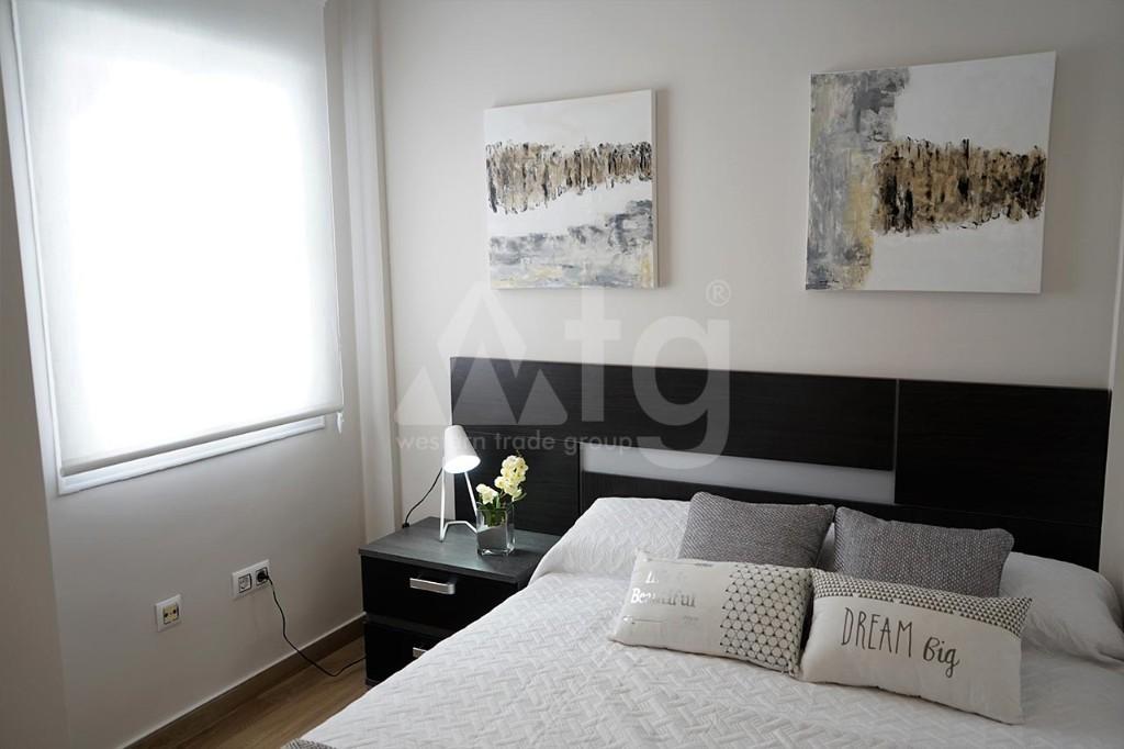 2 bedroom Apartment in Punta Prima  - GD8177 - 21