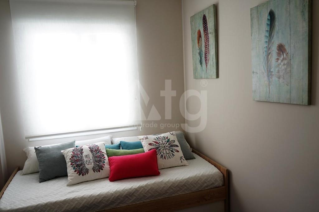 2 bedroom Apartment in Punta Prima  - GD8177 - 23