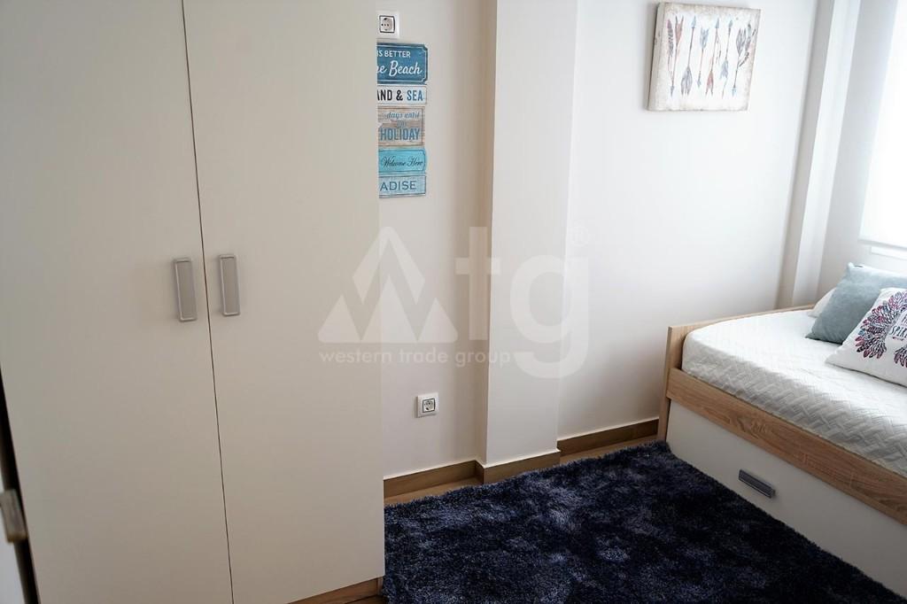 2 bedroom Apartment in Punta Prima  - GD8177 - 25