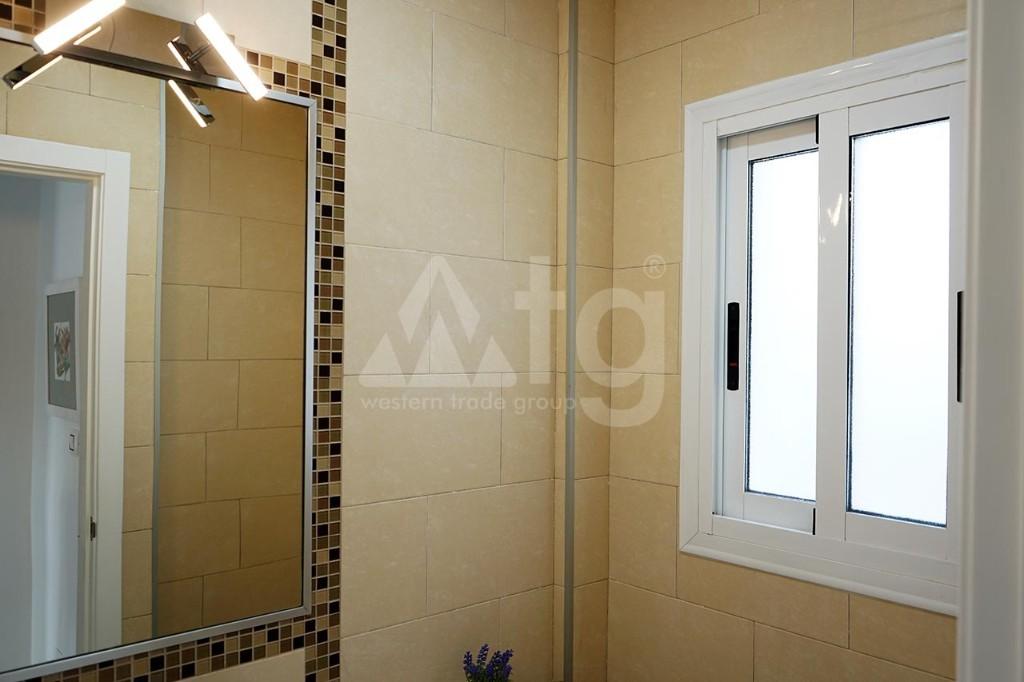 2 bedroom Apartment in Punta Prima  - GD8177 - 29