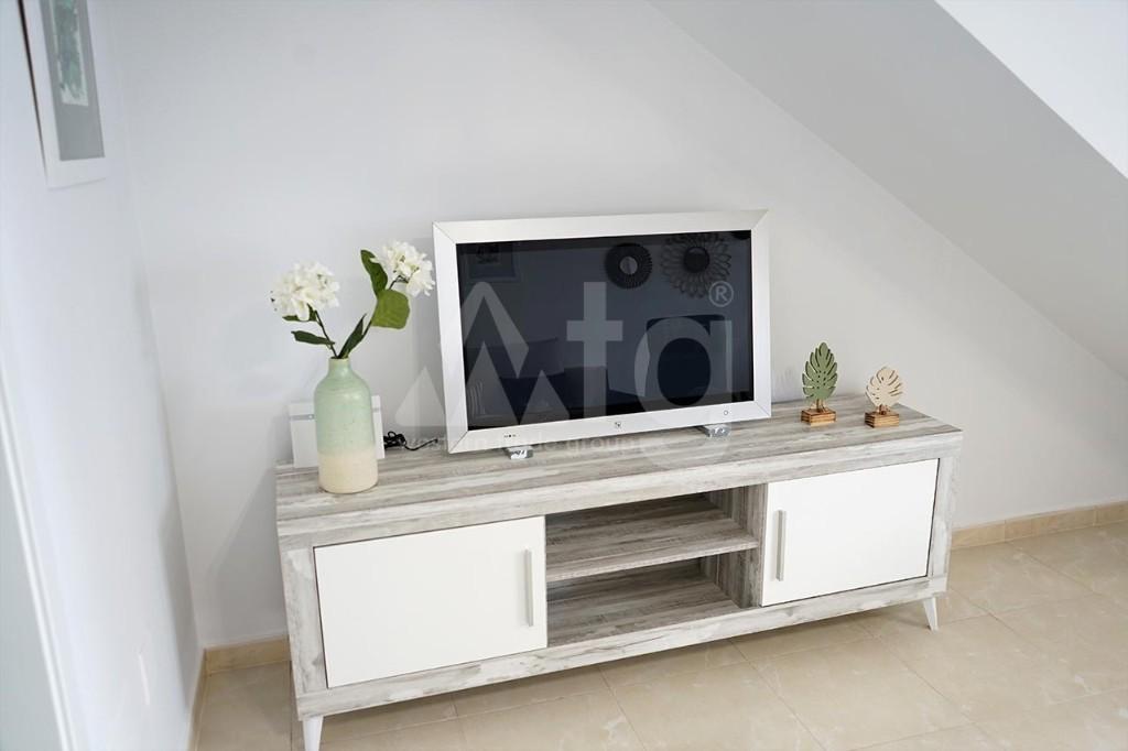2 bedroom Apartment in Punta Prima  - GD8177 - 9