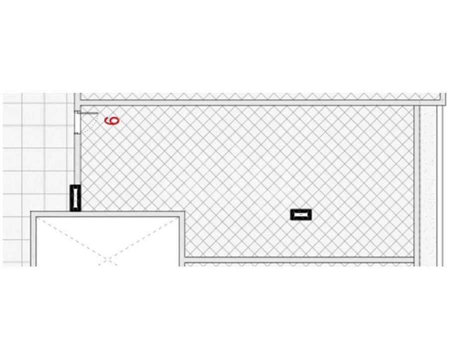 4 bedroom Apartment in Torrevieja - GDO8128 - 4