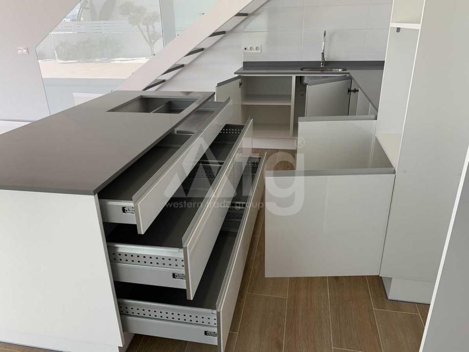 3 bedroom Duplex in Ciudad Quesada  - ER114260 - 12