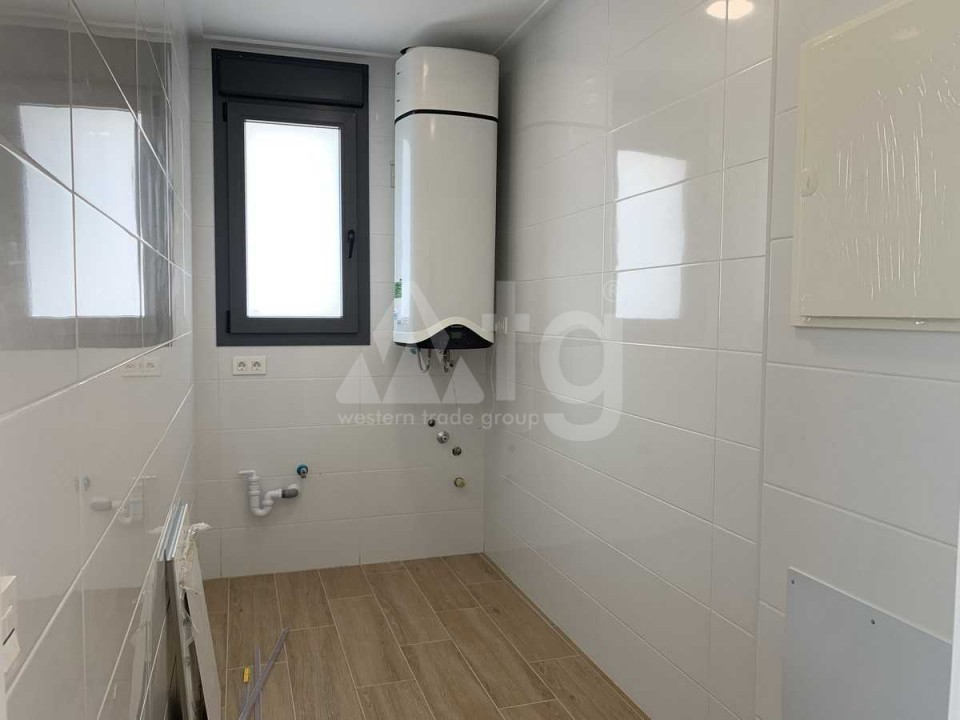 3 bedroom Duplex in Ciudad Quesada  - ER114260 - 14